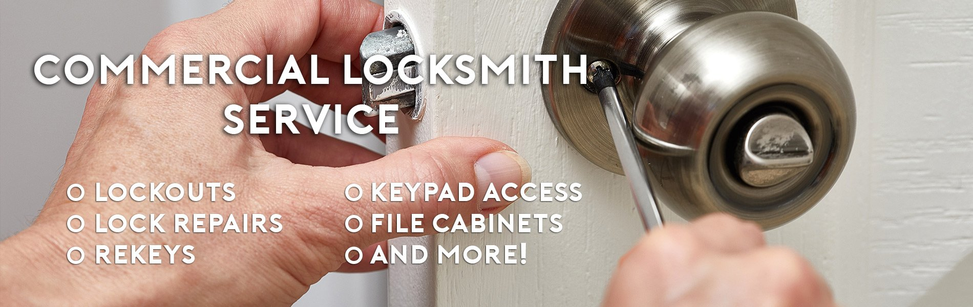 City Locksmith Shop Hampton, VA 757-653-5056
